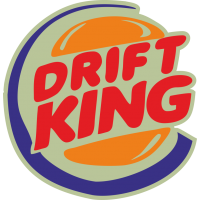Drift King - Король дрифта