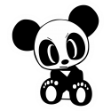 Panda JDM - Панда