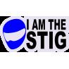 I am the stig - Я стиг
