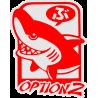 Option2 - Опция2
