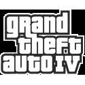 Grand theft auto 4 (GTA 4)