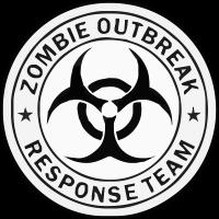Zombie outbreak Response team - Зомби команда быстрого реагирование