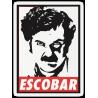 Escobar - Эскобар