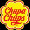 Chupa Chups - Чупа-чупс