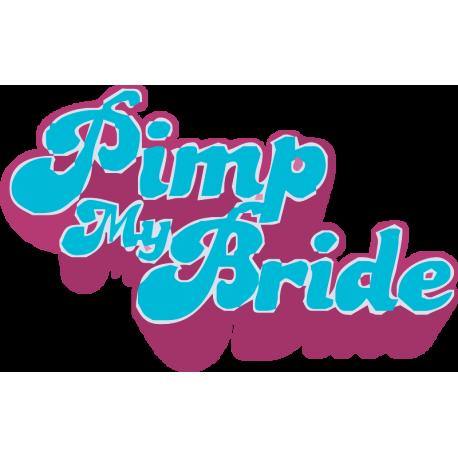 Pimp my Ride - Тачку на прокачку