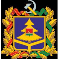 Герб Брянской области