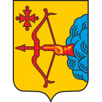 Герб Кировской области