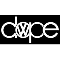 Volkswagen (Фольксваген) dope