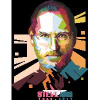 Стив Джобс - Steve Jobs