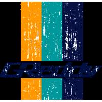 Логотип GReddy