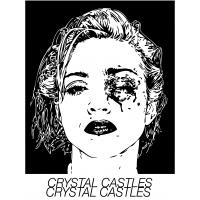 Crystal Castles - Хрустальные замки