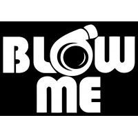 Blow me - Ударь меня