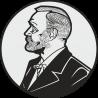 Альфред Нобель - Alfred Nobel