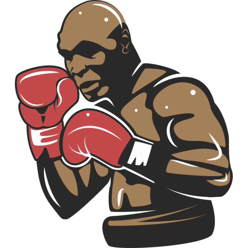 итогам логотип бокса картинки знает