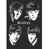 Група The Beatles
