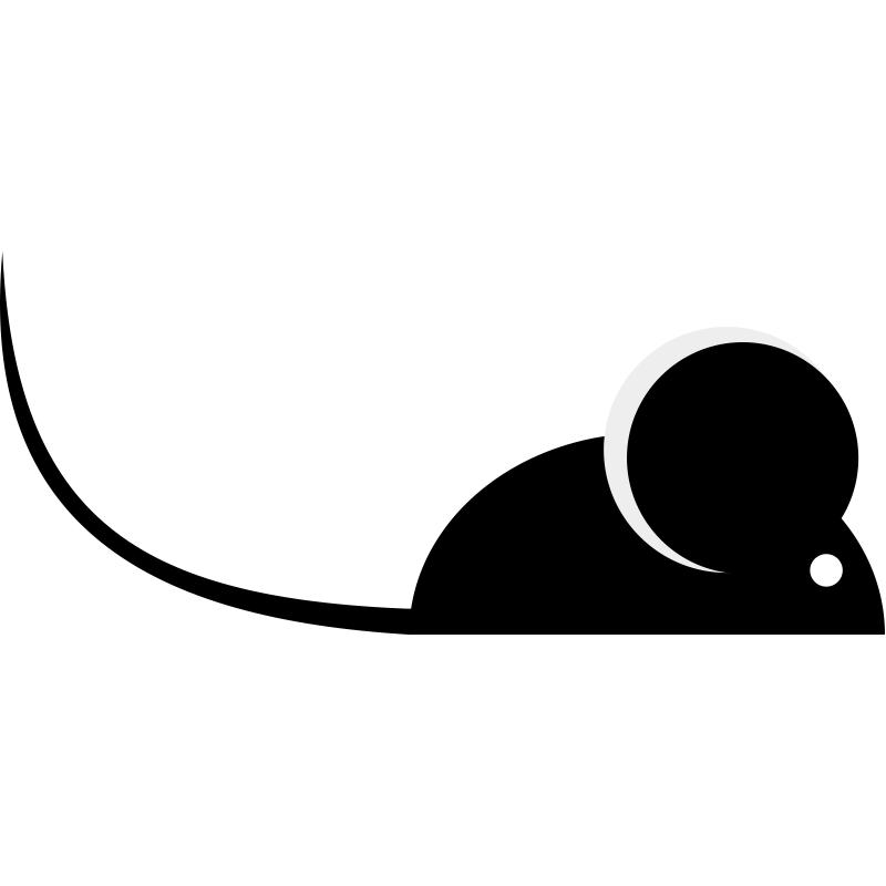 холодный эмблема картинки мышей обычно выпускаются виде