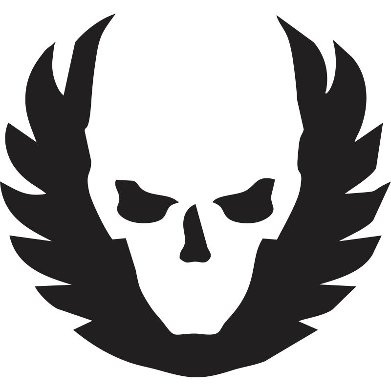 Картинки на аватарку знаки