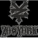 ZooYork