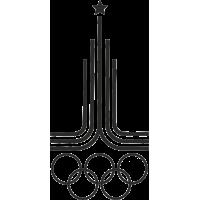 Московская олимпиада
