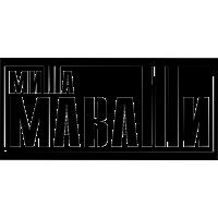 Миша Маваши