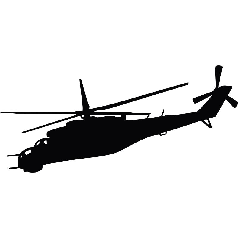 картинки из символов вертолет они