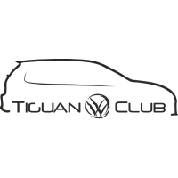 VW Tiguan Club