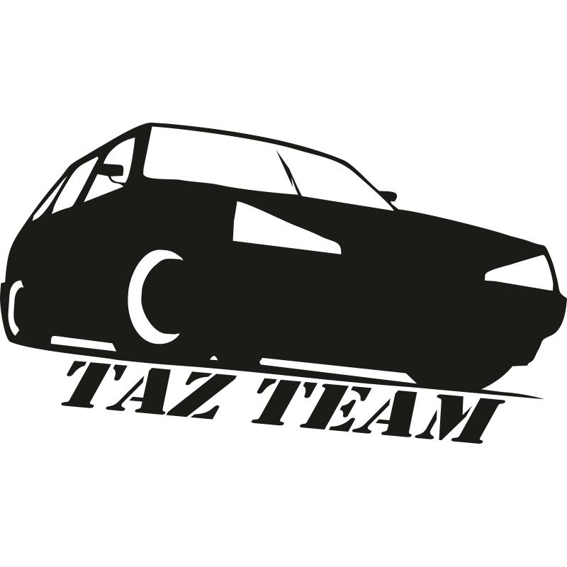 Надпись автомобили картинки