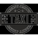 TAXI - Такси