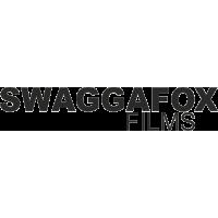 SWAGGAFOX Films