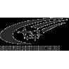 Subaru Obninsk Club - Обнинск Субару клуб