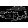 Subaru Forester - Субару Форэстэр