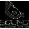 Sound blasters