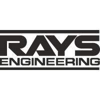 Rays engineering