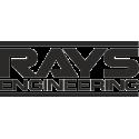 Rays engineering