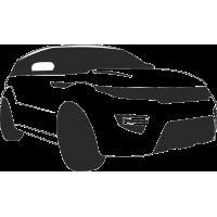 Range Rover Evoque - Рендж Ровер Эвок