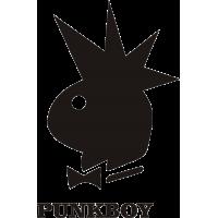 PunkBoy - ПанкБой