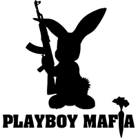 PlayBoy Mafia - Плейбой мафия