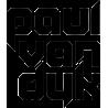 Paul Van Duk - Пол ван Дайк