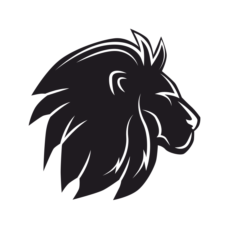 Картинка с логотипами