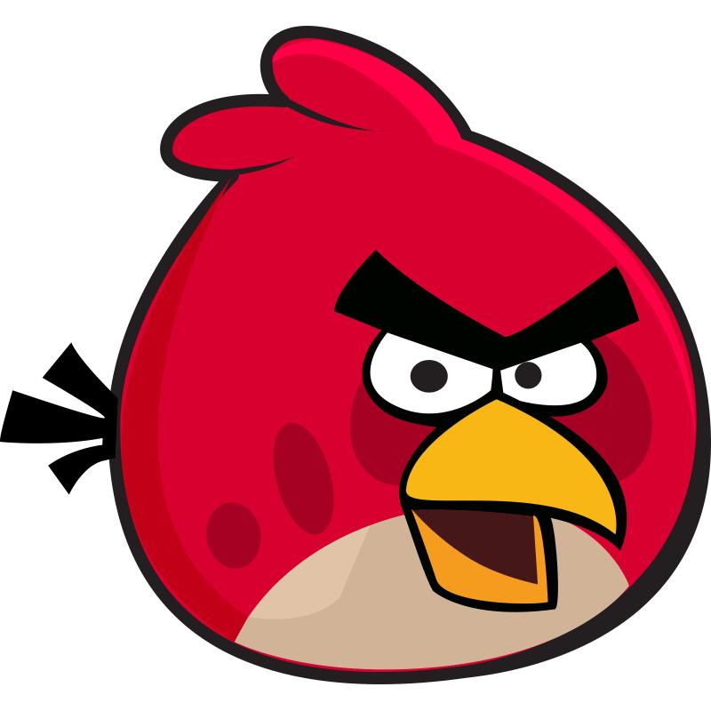 ПТИЦА ЭНГРИ БЕРДЗ: Игры Энгри Бердс играть онлайн, Angry ...