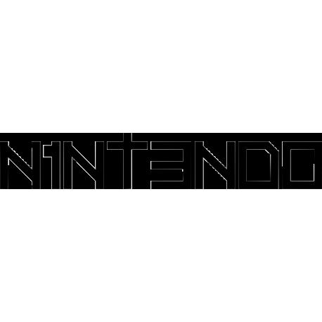 Nintendo - Нинтэндо