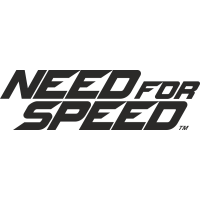 Need for Speed - Жажда скорости