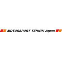 MotorSport Tehnik Japan