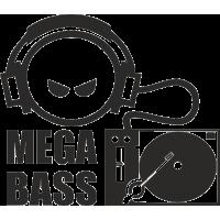 Mega bass