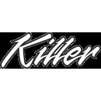Killer - Киллер