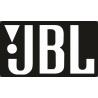 JBLaudio