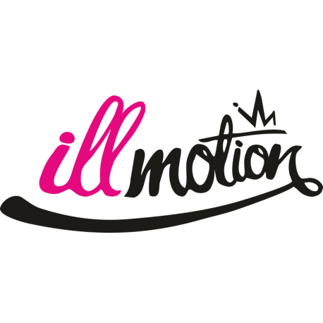 Illmotion