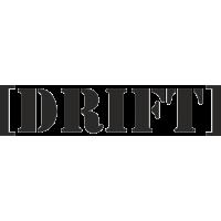 Drift - Дрифта