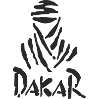 Dacar - Дакар