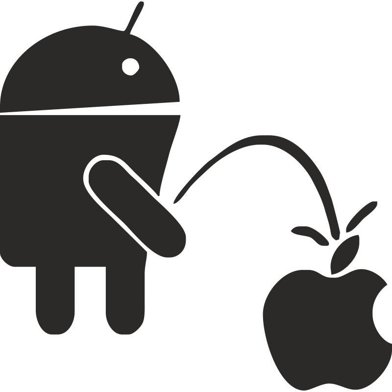 Прикольные картинки на логотип